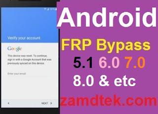 Infinix Hot 6 Pro X608 Hard reset google reset, and FRP bypass