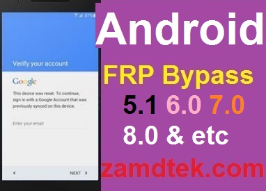 Cubot H3 Hard reset google reset, and FRP bypass