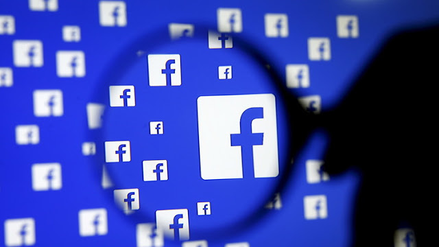 طريقة استرجاع رسائل الفيس بوك المحذوفة