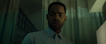 Escape.Room.2019.1080p.BluRay.LATiNO.ENG.AC3.DTS.x264-LoRD-03929.png