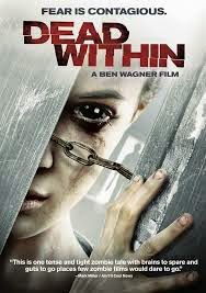 Dead Within download hollywood new movie free full online without registration mp4 3gp hd torrent for mobiles