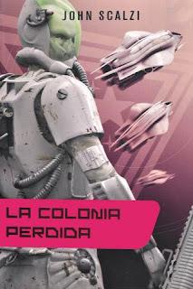https://www.librosinpagar.info/2018/03/la-colonia-perdida-john-scalzidescargar.html
