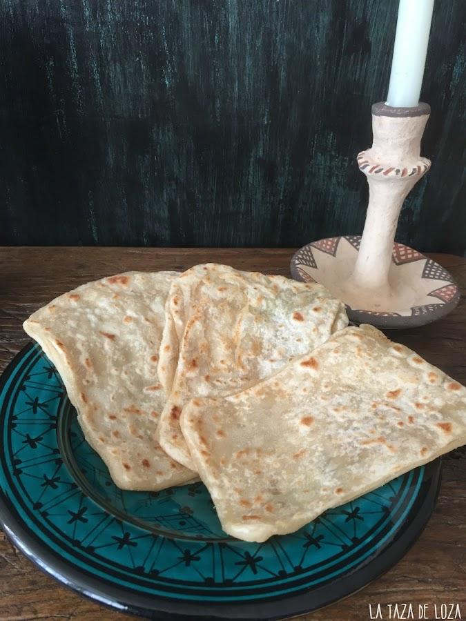 pan-marroquí-plano-para-dulce-o-salado