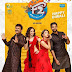 F2 Movie First Look Poster