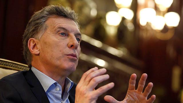 Argentina y el Reino Unido buscan un cambio de rumbo en las relaciones