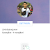 Cara Menggabungkan Twibbon dengan Foto Menggunakan Aplikasi PicsArt