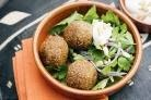 http://homemade-recipes.blogspot.com/search/label/Kibbeh