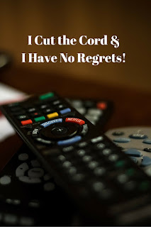 cord cutter, Netflix, Amazon, Prime, TV, cable direct TV, streaming