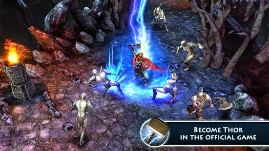 ThorTDWMODAPK%2BDATAv1.2.0n_Androcut_13d Thor TDW MOD APK+DATA v1.2.0n (1.2.0n) (Mod Unlimited Every part) Apps