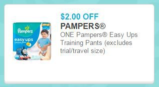 http://www.coupons.com/brands/pampers-coupons/
