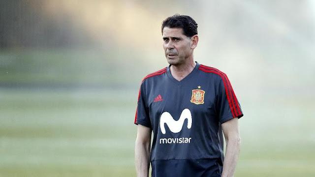 https://www.liga365.news/2018/06/rekam-jejak-fernando-hierro-di-dunia.html