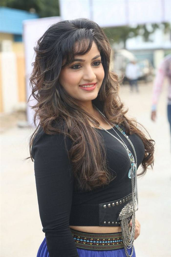 25 Best WebSites to Download Telugu Movies 2019