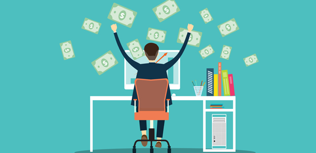 Berbagai Bisnis Jasa yang Bisa anda Lakukan Melalui Internet