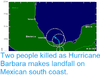 https://sciencythoughts.blogspot.com/2013/05/two-people-killed-as-hurricane-barbara.html