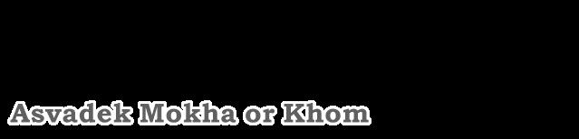 http://asvadek.blogspot.com/2018/06/asvadek-khom.html