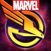 MARVEL-Strike-Force-Icon