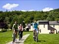 Park Hambachtal Bewertung