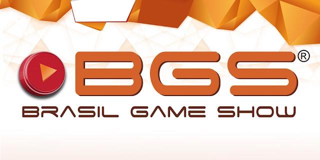 Informações sobre patrocinadores, expositores, parceiros, programação e todas as atrações para a maior feira de games da América Latina disponíveis de forma simples e fluida em www.brasilgameshow.com.br