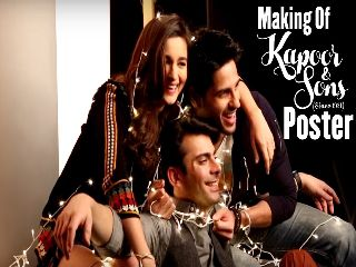 watch kapoor and sons hd full