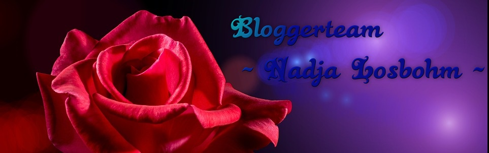 Bloggerteam III