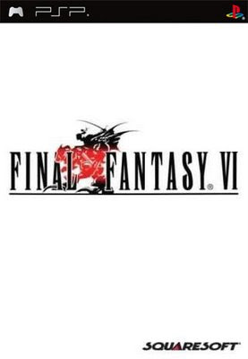 https://mundoromsgratispsp.blogspot.com/2018/11/final-fantasy-vi-psp-espanol-pbp-mediafire-eboot.html