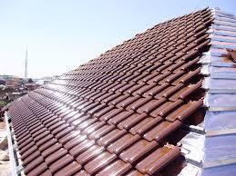Cara Mudah Mencegah Atap Rumah Bocor Berkelanjutan 1