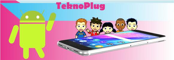aplikasi android keren terbaik paling berguna untuk anak