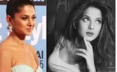 Biodata Jennifer Winget Pemeran Kumud Saraswatichandra Vyas