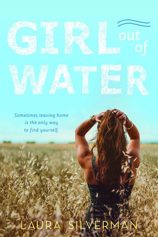 https://www.goodreads.com/book/show/29640839-girl-out-of-water