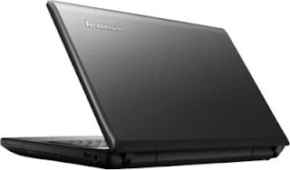 Lenovo Ideapad Laptop/PC