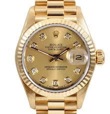 tư vấn mua đồng hồ đeo tay nam