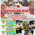 Programa das Festas da Vidigueira 2016