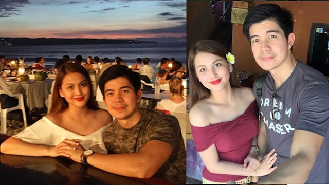 Dianne Medina Finally Answers The Question: Is Ready To Marry Her Long Time Boyfriend Rodjun Cruz! Find Out Here Answer Here!