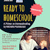 Ready To Homeschool – A Primer on Homeschooling