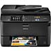Epson WorkForce Pro WF-5690