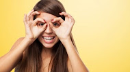 Everything You Should Know About Eye Care