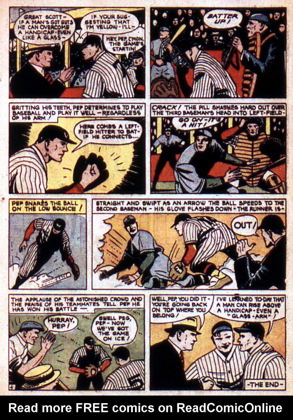 Action Comics (1938) 2 Page 24