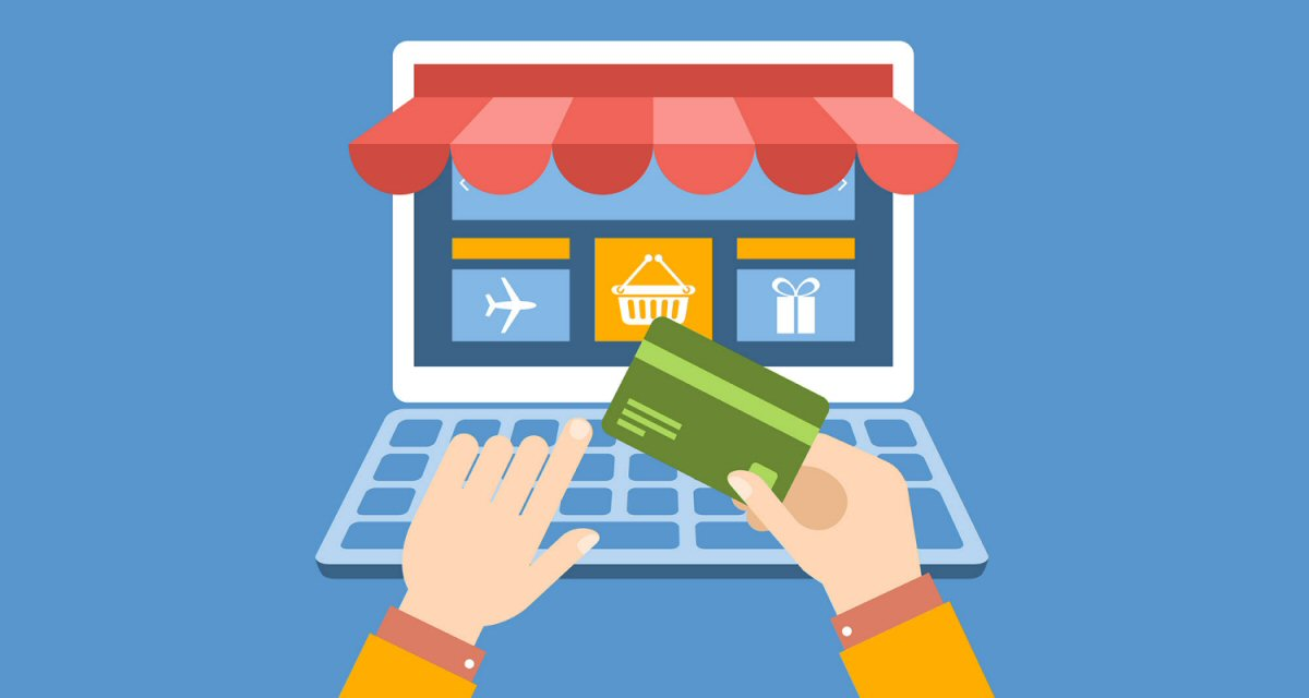 e commerce payment Payment form processing e-commerce payments a guide to security and pci dss requirements 8 the iframe when criminals attack the iframe how the attack against the.