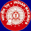 RRB NTPC 2016 Cen 03/2015 Important News On Results