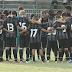 BASE: Sub-15 vence o Figueirense e avança na Copa do Brasil Votorantim