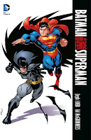 http://nothingbutn9erz.blogspot.co.at/2016/03/freunde-und-feinde-batman-vs-superman-panini-rezension.html