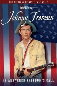 Watch Johnny Tremain Online Free in HD