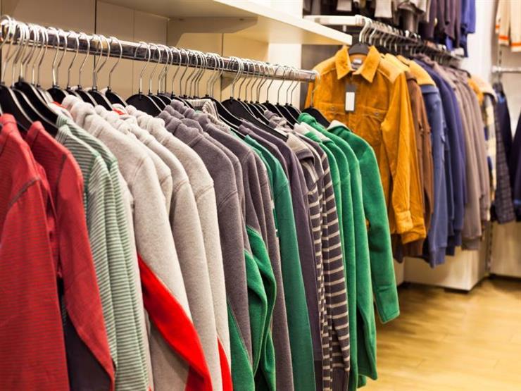 كيف تنظفي ملابس الفرو والملابس الغالية نصائح