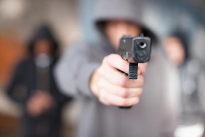 Acusan un dominicano de disparar en el cuello y la ingle a un hombre en Lawrence