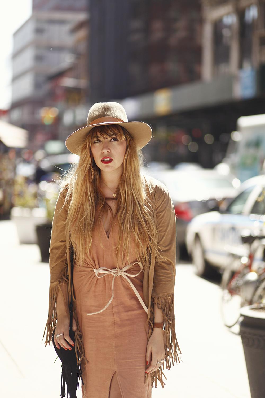 marion new york fringeandfrange