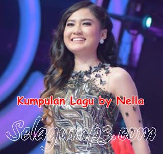 Update Terbaru Kumpulan Lagu Cover By Nella Kharisma Full Album Mp3 Terpopuler