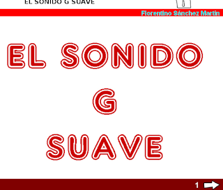 http://cplosangeles.juntaextremadura.net/web/tercer_curso/lengua_3/sonido_g_3/sonido_g_3.html