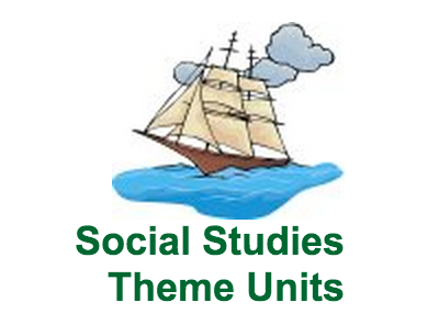 13 Good Social Studies Resources for Teachers | Educational ...