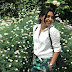 Aiswarya Lakshmi HD Latest HOT images