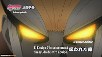 Boruto: Naruto Next Generations Capitulo 98 Sub Español HD